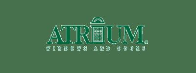 atrum-logo