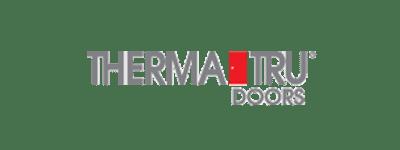 therma-logo