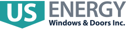 US Energy Windows & Doors Inc.